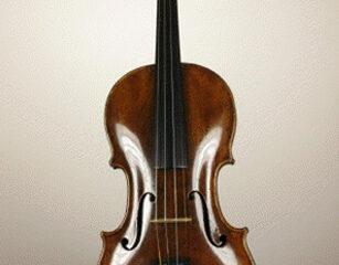 Geige Nummer 28