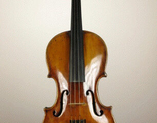 Geige Nummer 90