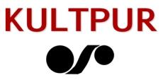 kultpur.net